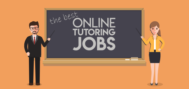 best online tutor jobs learnerscoach