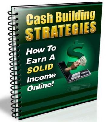 cash back Learners