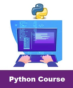 learnerscoach Python