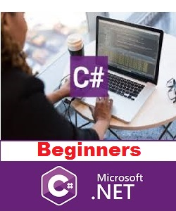 learnerscoach c Beginners