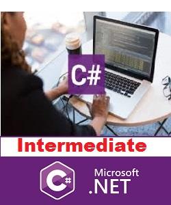 learnerscoach c Intermediate