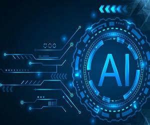 AI learnerscoach
