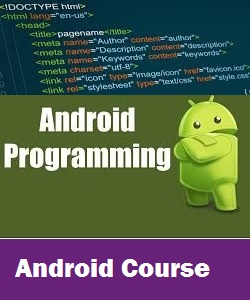 android learners