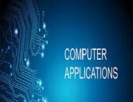 comp app fimage