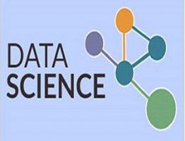 datascience newsfeeed learnerscoach