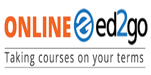 ed2go_learners_slide