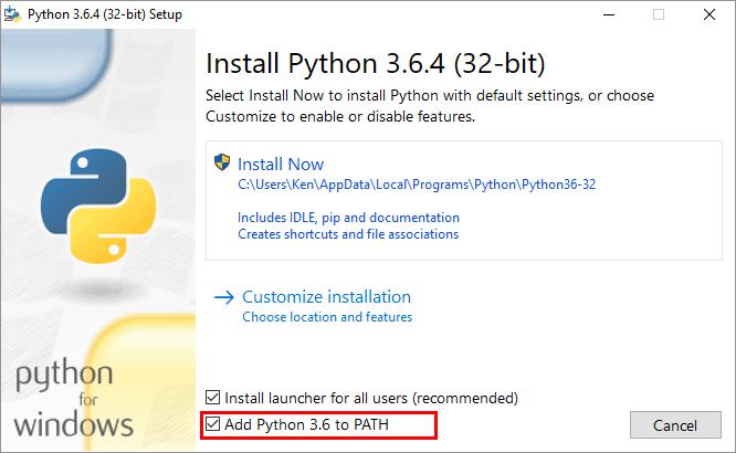 instal 8