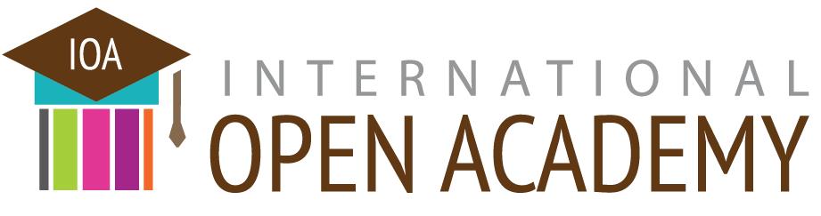internationalopenacademy