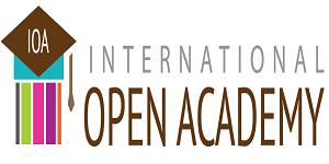 internationalopenacademy_slide
