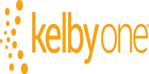 kelby_learners_slide