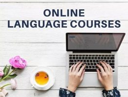 language course Learners