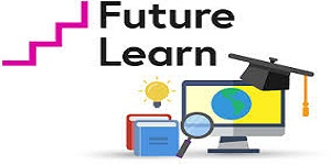 learner_Future_slide