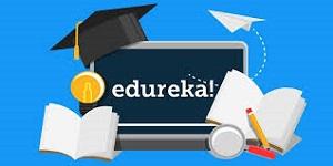 learners_coach_edureka