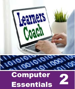 learnerscoach comp2 1