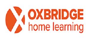 oxhome-learners_slide
