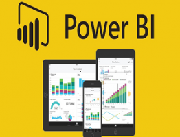 power BI fimage