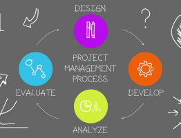 project manager LearnersCoach