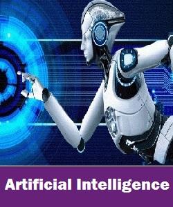 AI Course 1