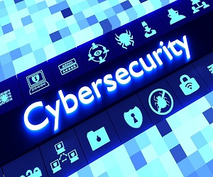 Cybersecurity Course Learners