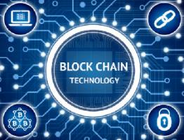 blockchaintech learnerscoach