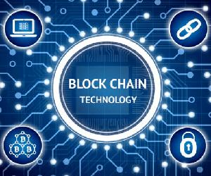 Blockchain Technology Tutorial