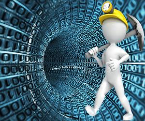 data mining learnerscoach