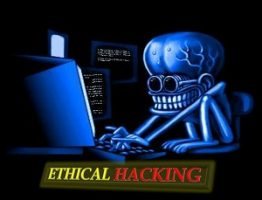 ethical hacking fimage