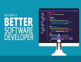 software engineer fimage
