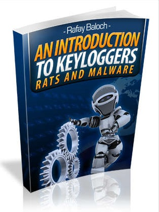 An Introduction to keyloggers learnerscoach