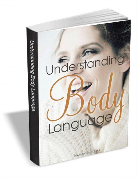 Body Language learnerscoach