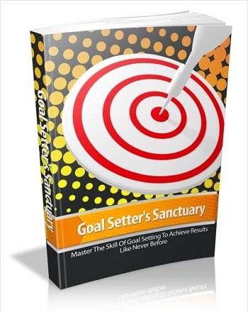Goal Setter learnerscoach