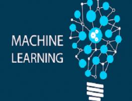 Machine Learning learnerscoach