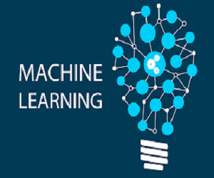 Machine Learning learnerscoach