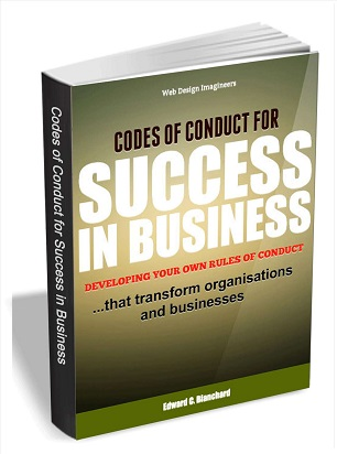 Success in business learnerscoach