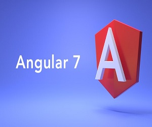 Introduction to Angular Concepts