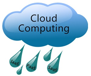 cloud computing Introduction learnerscoach