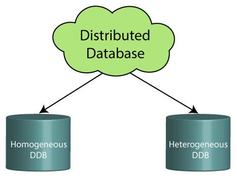 distributed DB learnerscoach