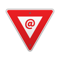 email phishing learners