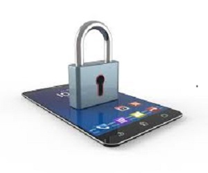 learnerscoach mobile security