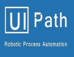 uipath training learnerscoach