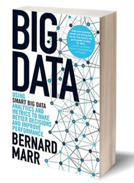 Big Data Wiley 1