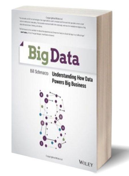 Big Data Wiley