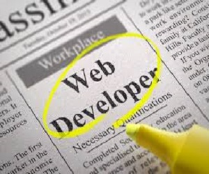 webdeveloper hiring Guide