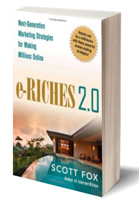 E Riches 2.0