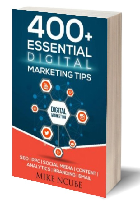 Essential Digital Marketing Tips for Your Business