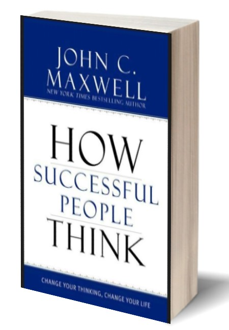 How successful people