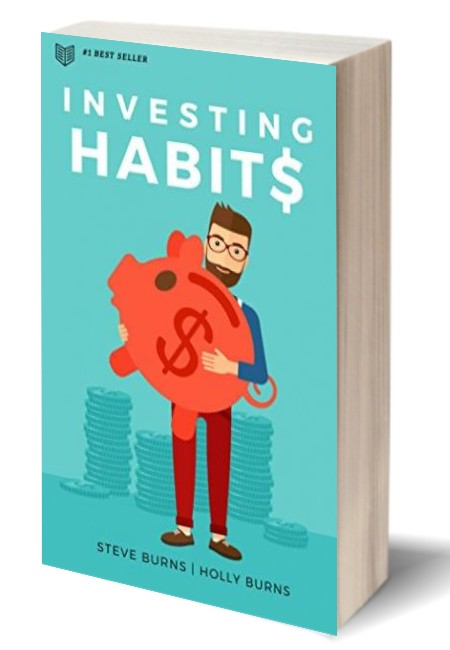 Investing Habits