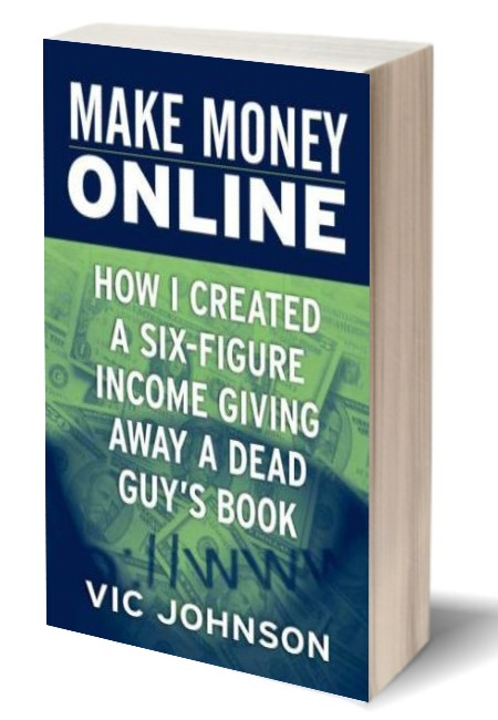 Make Money Online 1