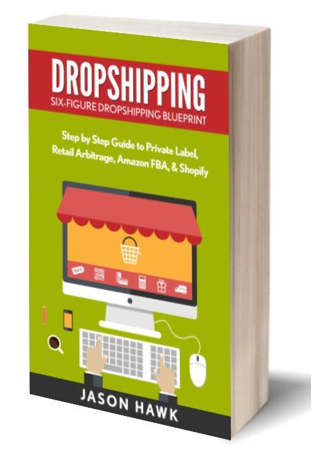 Six Figure Dropshipping Blueprint