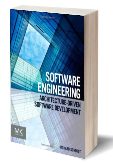 Software Engineering Architecture